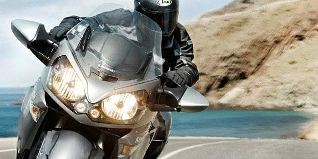 где купить мотоцикл в Тольятти