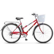 """Велосипед Stels 28"""" N350L с корз. (Classic L 7скор.)"""
