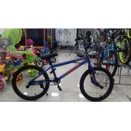 Велосипед ROLIZ 20-110 BMX