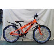 Велосипед ROLIZ 24-101-1