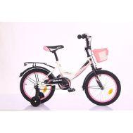Велосипед ROLIZ 16-301