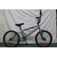 Велосипед ROLIZ 20-112 BMX