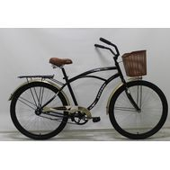 Велосипед ROLIZ 26-309