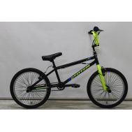 Велосипед ROLIZ 20-109 BMX