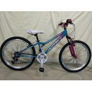 Велосипед ROLIZ 24-100-1