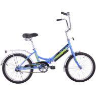 Велосипед скл. RACER 20-1-31