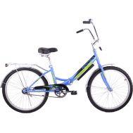 Велосипед скл. RACER 24-1-31