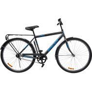 Велосипед дорожн. RACER 2861 MAN (6ск)