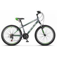 "Велосипед Stels 24"" Navigator 400"