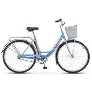 "Велосипед Stels Н345 28"" с корз. низкая рама (1ск.)"