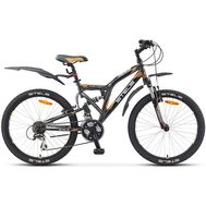 "Велосипед Stels 24"" CHALLENGER"