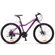 Велосипед Stels Miss 6100 MD