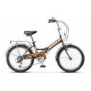 """Велосипед Stels 20"""" Pilot 350"""
