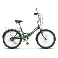 """Велосипед Stels 24"""" Pilot 750"""