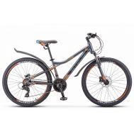 "Велосипед Stels 26"" Navigator 610MD (14"") (2020)"