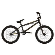 Велосипед Stark Madness BMX 2 бронз./сер. (2020)