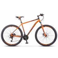 "Велосипед Stels 29"" Navigator 910 HD"