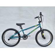 """Велосипед PULSE V117 bmx 20"""""""