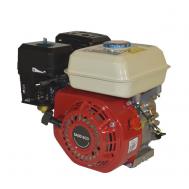 Двигатель SADD ECO LL170F 7 л.с. (20мм) МБ