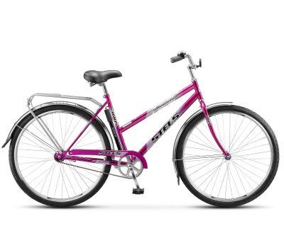 "Велосипед Stels 28"" N300M с корз. (1скор.)"