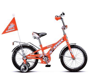 "Велосипед Stels 16"" Dolphin"