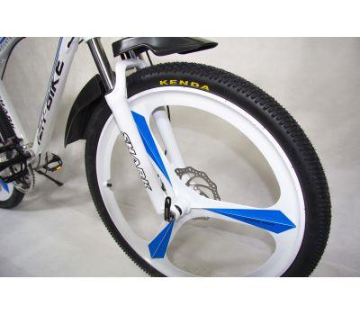 """Велосипед Иж-Байк SHARK 26"""" (24ск. диск торм. передн., задн.)"""