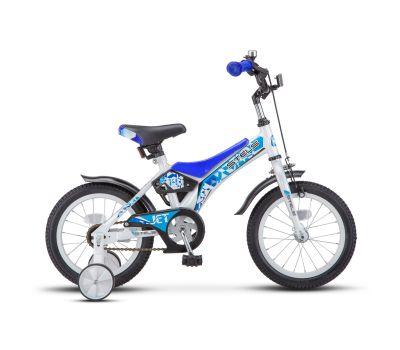 """Велосипед Stels Орион 14"""" Jet"""