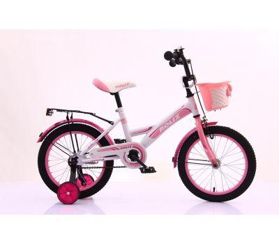 Велосипед ROLIZ 16-302