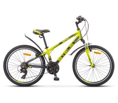 "Велосипед Stels 24"" Navigator 440"