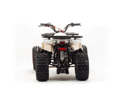 Квадроцикл Motoland ATV125 WILD