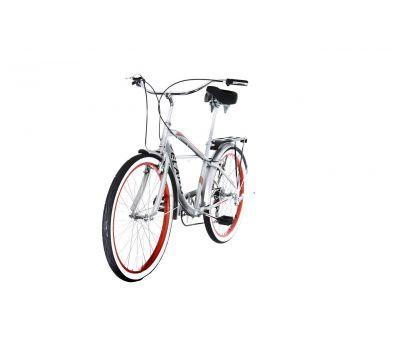 "Велосипед Velano 26"" CURSIV (круизер)"