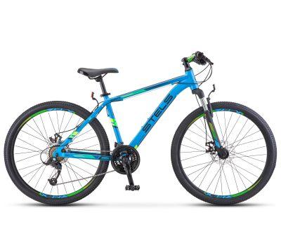 "Велосипед Stels 26"" Navigator 560MD"