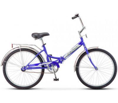 "Велосипед Десна 2500 24"""