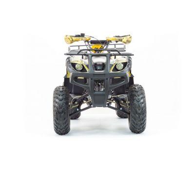Квадроцикл Motoland ATV250 ADVENTURE (без ПСМ)