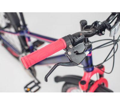 "Велосипед Stels 24"" Navigator 400MD"