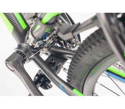 "Велосипед Stels 24"" Navigator 450M"