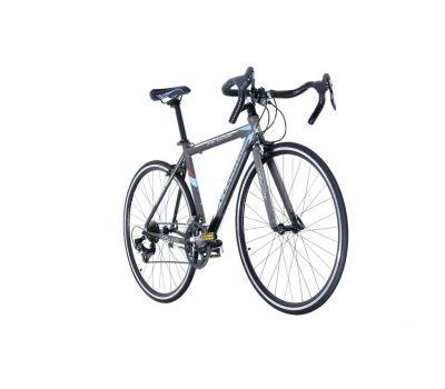 Велосипед Velano 700C GTR 700 ALU 500mm (шоссейник)