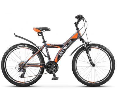 "Велосипед Stels 24"" Navigator 410"