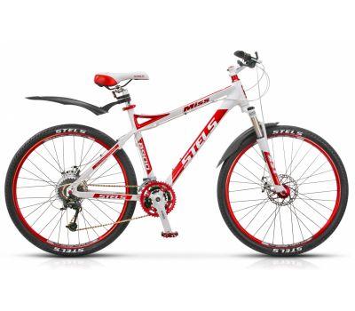 Велосипед Stels Miss 8900