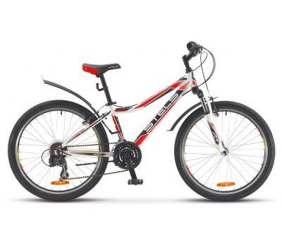 "Велосипед Stels 24"" N420"