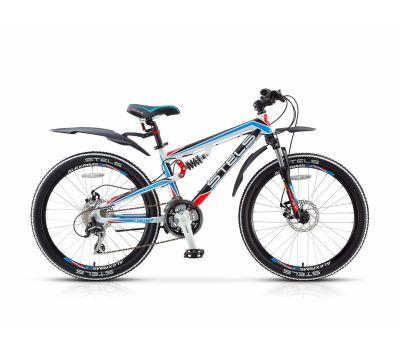 "Велосипед Stels 24"" Navigator 490"