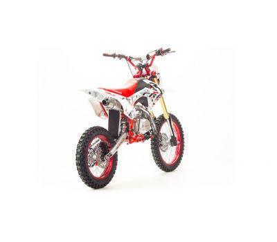 Мотоцикл Motoland Кросс CRF19 190сс