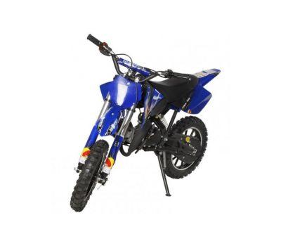 Мотоцикл MiniCROSS MOTAX эндуро