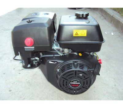 Двигатель MAGNUM 15 л.с. BS190FD эл. стартер (вал 25мм) МБ