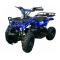 Квадроцикл MOWGLI Мини ATV X16 E